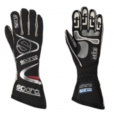 Sparco Arrow RG7 Gloves