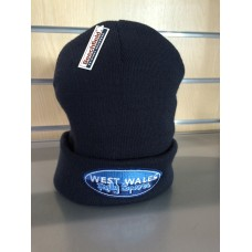 WWRS Beanie Hat