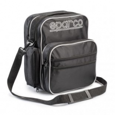 Sparco Co Driver Bag