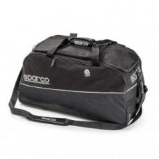 Sparco Planet Kit Bag