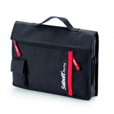 Sabelt Co Driver Bag