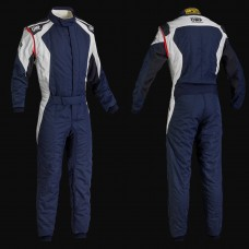 OMP First Evo Racesuit