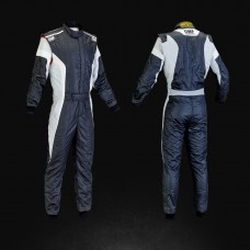 OMP Technica Race Suit