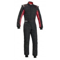 Sparco Sprint RS2.1 Race Suit