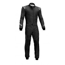 Sparco X light RS7 Lightweight Race Suit