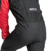 Sparco Sprint RS2.1 Race Suit