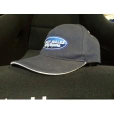 WWRS Baseball Hat