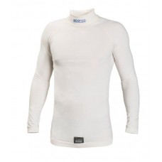 Sparco RW6 Long Sleeve Top