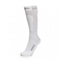 Sparco Flame Resistant Compression Socks