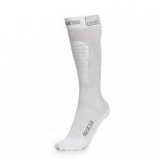 Sparco Compression Socks