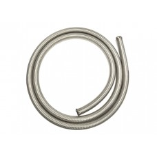 200 Series AN Stainless Steel Nitrile Aeroquip Hose