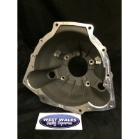 RS2000 OHC Alloy Bellhousing