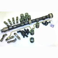 Kent RL32K OHC camshaft kit