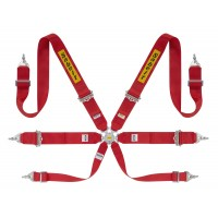 "Sabelt 6 point 3""  Harness"