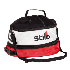 Stilo Fhr Helmet Bag
