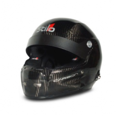 Stilo ST5R Carbon Rally Helmet