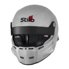 Stilo ST5r Composite Rally Helmet