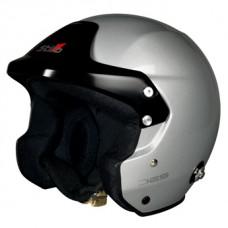 Stilo Trophy Jet Helmet