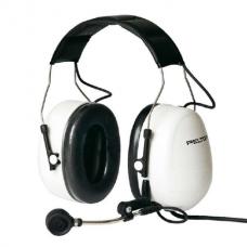 Peltor practice headset