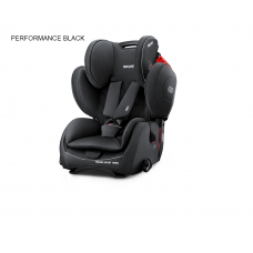 Recaro Young Sport Child Seats