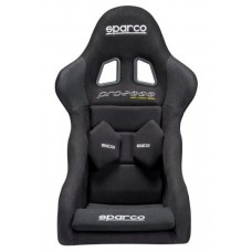Sparco Pro 2000 2 LF Seat