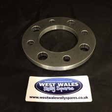 GP4 3/8 ALLOY WHEEL SPACER