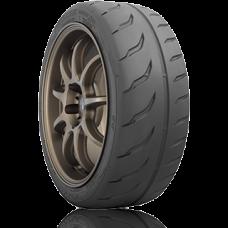 Toyo R888 R Tyre