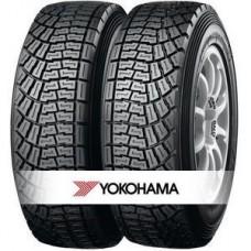 Yokohama A053 Gravel Tyre
