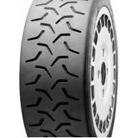 Kumho Ecsta C03 Tyre