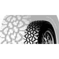 Dunlop SP82 Gravel Rally Tyre
