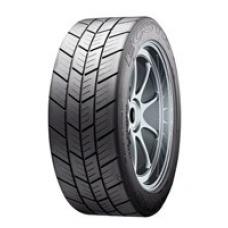 Kumho TW02 Tarmac Tyre